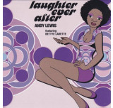 Laughter Ever After / Billion Pound Project - back in stock!
