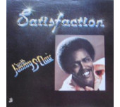 Satisfaction - Inc Gotta Get To You
