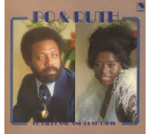 Bo & Ruth - Inc You're Gonna Get Next To Me