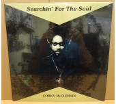Searchin For The Soul - Awesome Classic