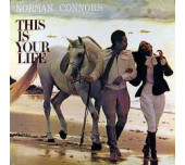 This Is Your Life  Inc Stella & Captain Connors