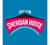 Catch Action: The Sophisiticated Boogie Funk Of Sheridan House Records