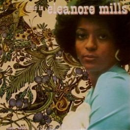 ELEANORE MILLS - This Is - Inc I'm Gonna Get You; How Can I Love You & Three Bonus Tracks - CD