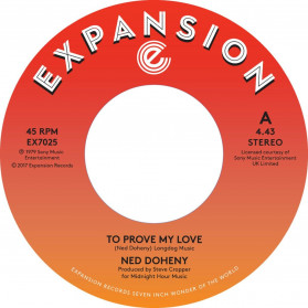 To Prove My Love / Guess Who's Looking For Love Again - ESSENTIAL!