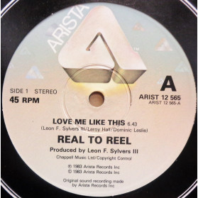 Love Me Like This / Taking The Long Way Home