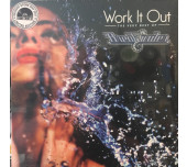 Work it Out - The Very Best Of - Record Store Day 2017 Release