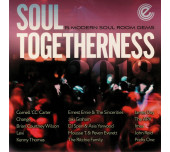 Soul Togetherness 2018 - essential as always!