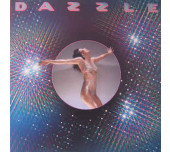 "Dazzle : Including ""You Dazzle Me"" ""It's Not The Same"""