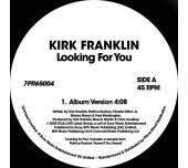 Looking For You - Record Store Day 2019