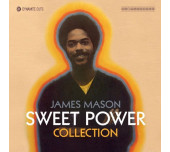 Sweet Power Collection - Inc Sweet Power / Free / Slick / I've Got My Eyes