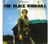 The Black Windmill 45s Collection - more classic uk jazz breaks!