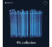 45s Collection - Four of the best tracks from the rare LP!